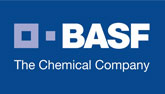 Basf Chemical Company