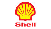 Shell carburanti